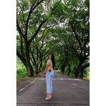 Bernadette Sales - @gift.mallory31 - Instagram