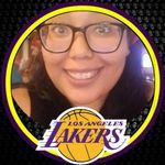 Bernadette Salinas - @salmarber24 - Instagram