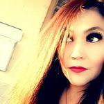 Bernadette Sam - @bernadette.sam.73 - Instagram