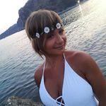 bernadettesantoro - @bernadettesantoro - Instagram