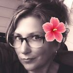 Bernadette Lombardi Scuderi - @scuderibernadette - Instagram