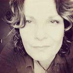 Bernadette Sena - @bern_sena - Instagram