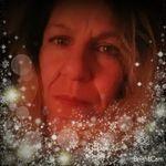 Bernadette Sepulveda - @bernadette.hernandez.593 - Instagram
