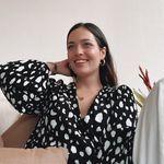Bernadette - @bernadettesolano - Instagram