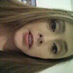 Bernadette Torrez - @bernadette_torrez - Instagram