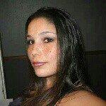 Bernadette Torrez❤ - @bernadettetorrez - Instagram
