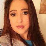 Bernadette Trujillo - @itsbetterwithballoons - Instagram