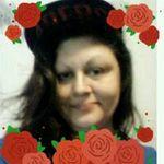 Bernadette Trujillo - @bernadettetrujillo - Instagram
