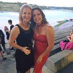 Bernadine Paterson - @bernadinepaterson - Instagram