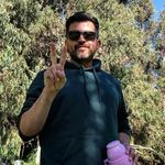 bernardo alburquenque trina - @ber_trina - Instagram