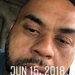 Bernard Bobbitt - @b_d_o_g_g_2018 - Instagram