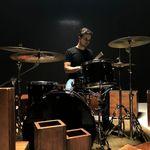 Bernard Britz - @bernard_britz - Instagram