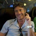 Bernard bronner - @bernadbronner - Instagram