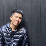 Bernard Chu - @bernard_chu_ - Instagram