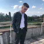 Bernardo Dashi - @bernardo_dashi - Instagram