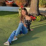 Daisy A Bernardino - @daisyybernardino - Instagram