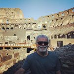 Bernard Daoust - @daoustbern - Instagram