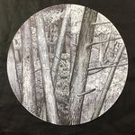 Bernard Delory (Bud) - @delorybernard - Instagram