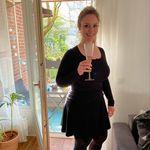 Bernadette Diedrichs - @bernadette.h.n - Instagram