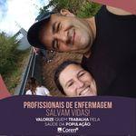 Bernardo Diedrich - @diedrichbernardo - Instagram