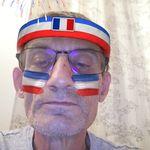 Bernard Durand - @bernard.durand.5473 - Instagram