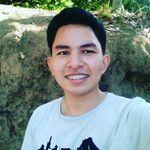 Bernard Enriquez - @enriquez_bernard - Instagram
