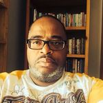 Curtis Bernard Flemming - @leadservant - Instagram