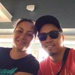 Bernard Fong - @burnstagram679 - Instagram