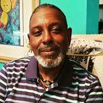Bernard Forman - @commanderhanabal - Instagram