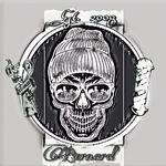 Bernard Gaines - @bgaines747 - Instagram