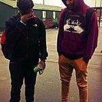 Bernard Gary - @slaughter_son16 - Instagram
