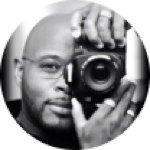 Bernard Glinton - @juxtapose_digital_photography - Instagram