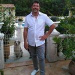 Bernard Grand - @bernardgrandnans - Instagram