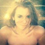 Bernardita Grippo Harrington - @bernigrippoharrington - Instagram