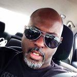 Bernard Guest - @kwazi413 - Instagram