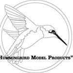 Bernard Guest - @hummingbirdmodelproducts - Instagram