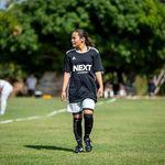 Nicole de Alencar Bernardo - @nicolee_bernardo - Instagram