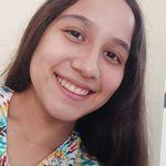 Bernardette Gonzalez - @bernardette.gonzalez.52 - Instagram