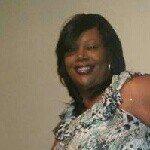 bernetta brown - @ms_brownsuga83 - Instagram