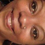 Benetta Anderson - @mssnuggles11 - Instagram
