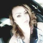 Bernice Abeyta - @abeytabernice - Instagram