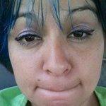 Bernice Abeyta - @berniceabeyta - Instagram