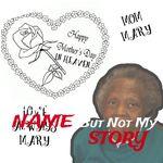 Bernice Abston - @harleybabe1170 - Instagram