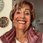 Bernice Bornstein - @bornsteinbernice - Instagram