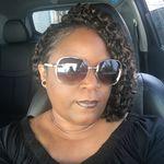 Bernice Burrell - @burrellbernice - Instagram