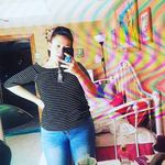 Bernice Cantu - @bernicecantu81 - Instagram