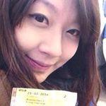 Bernice Chang - @bernice.chang - Instagram