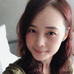 Bernice Chang - @bernicechang - Instagram