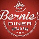 Bernie's Diner - @berniesdinerbarcelona - Instagram