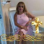 Bernice Gallegos - @bernicegallegos00 - Instagram